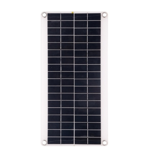 Sunpower Поликристаллическая панель солнечных батарей Power Kit