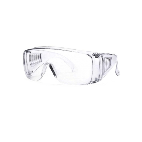 Safety Personal Protective Glasses Splash-proof Sand-proof Impact-proof UV Protection Anti-fog Glasses