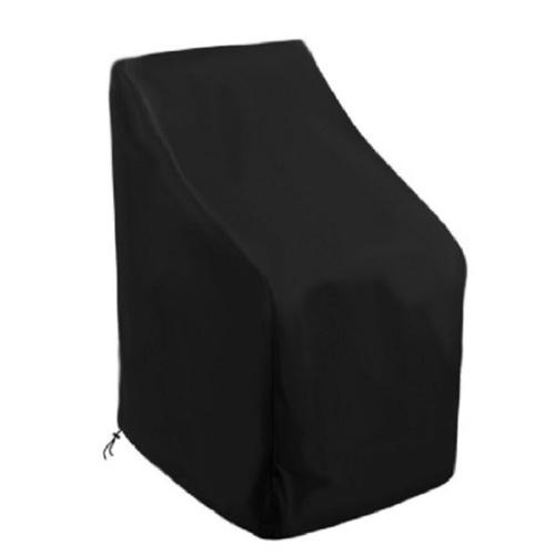 Patio Chair Cover Garden Table Sofa Deep Seat Cover