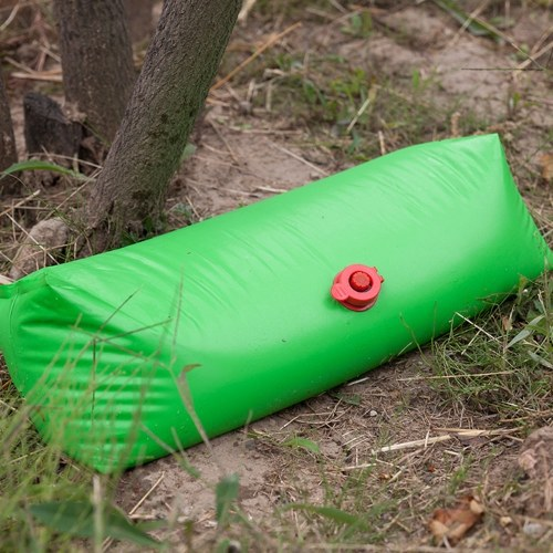 Tree Watering Bag Slow Release Watering Bag