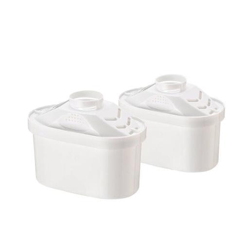 Filtros de repuesto para jarra de agua
