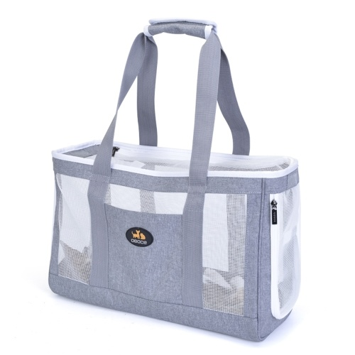 OSOCE Cat Carriers Dog Carrier