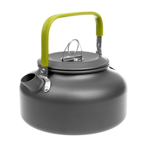 Potenciômetro portátil do café do bule do potenciômetro da água da chaleira da água de 1.6 / 0.8 / 1.2L