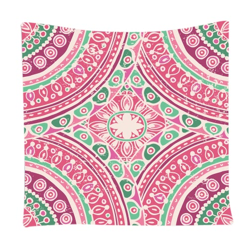 Fashion Exquisite Wall Decration Tapestries with High Quaity and Beautiful Pattern