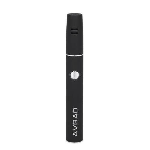 AVBAD ± 3 ℃ PLUS E-cigarette