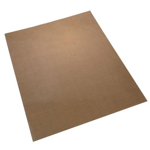 Stoff-Backblech-Matte Ölpapier für Plätzchen-Biskuit-Macaron-Kuchen-Gebäck-Öl-Papier