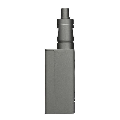Joyetech VTC Mini 75W Vape TC Mod Pressure Regulator Electronic Cigarette Starter Kit Temperature Control E-Cigarette