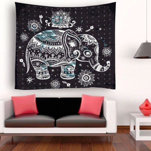 Tapestry Wall Hanging Animals Tapestries Wall Decorative Tapestry