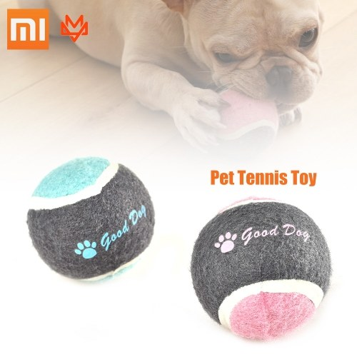 2PCS Xiaomi Pet Dog Tennis