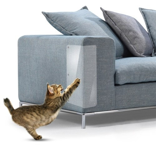 Cat Sofa Protection Cover