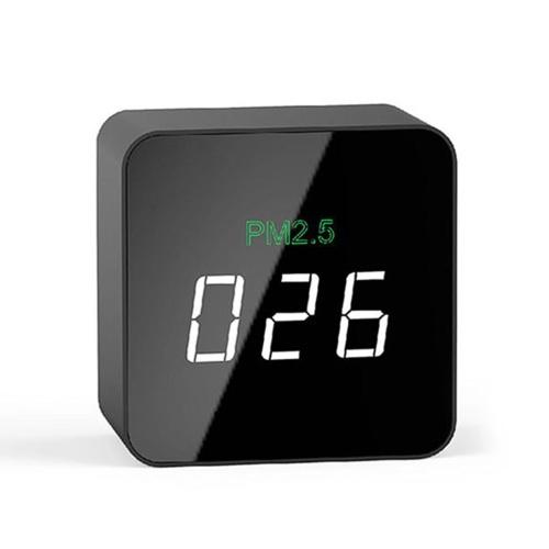 Mini detector PM2.5