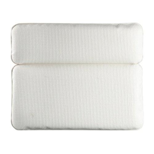 1Pc Non-slip Spa Bathtub Pillow
