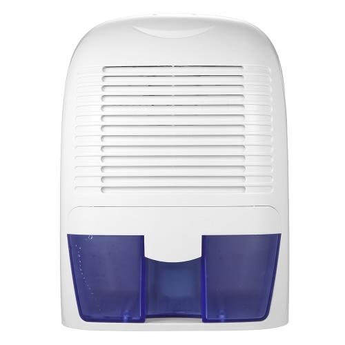 Mini Dehumidifier Small-Size Practical Household