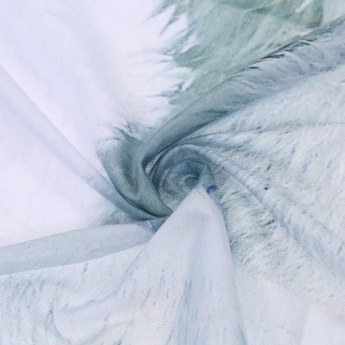 150 * 130 см Рождественский принт-арт Гобелен Мягкий полиэстер Настенный витрин Гобелен Новогодние украшения для гостиной Спальня фото