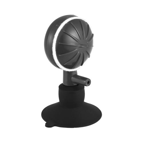 Akwarium tlenowe Bubble Powiększenie Air Ball dla akwarium Akumulator powietrza Akcesoria regulowany rozmiar Bubble