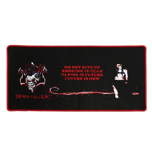Демон-убийца Многофункциональный электронный дисплей для сигарты Черный Электронные сигареты Аксессуары Дисплей Pad Cushion