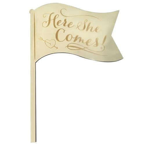Guía de boda rústica de madera Página de la página Tarjeta de guía de madera de niña para suministros de fiesta de novia y el novio