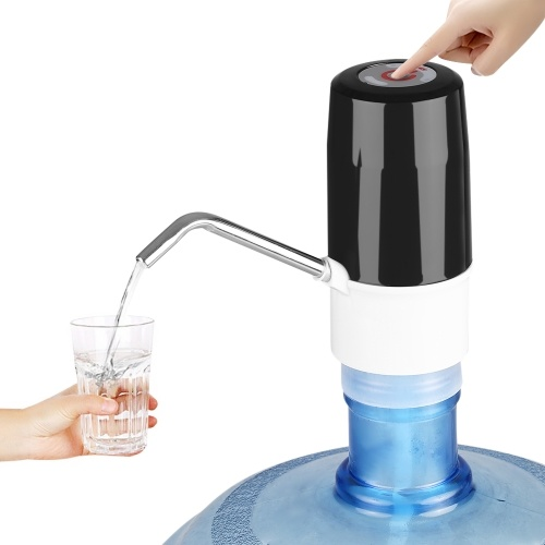 Автоматический насос для питьевой воды