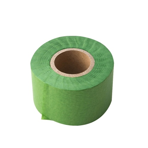 Christmas Tree Game Paper Roll