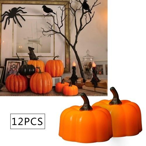 $11.69 (reg $22) Halloween Pum...