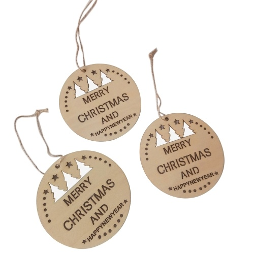 Wooden Crafts Christmas