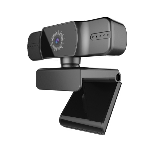 1080P Webcam Autofokus Live-Streaming Webcam USB-Webkamera
