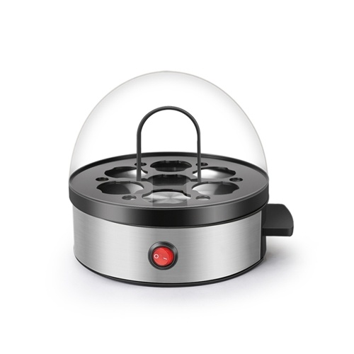 Cazador furtivo de huevos eléctrico fácil
