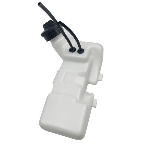 Замена газового топливного бака для FS75 FS80 FS85 KM85 HT75 FS72 FS74 Триммер 4137350 0410