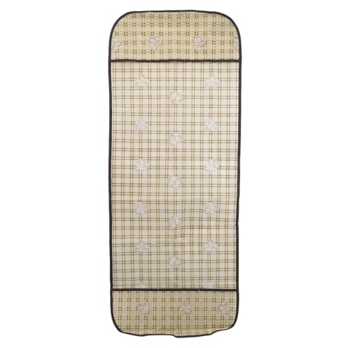 Coperchio antipolvere impermeabile per coperture del frigorifero