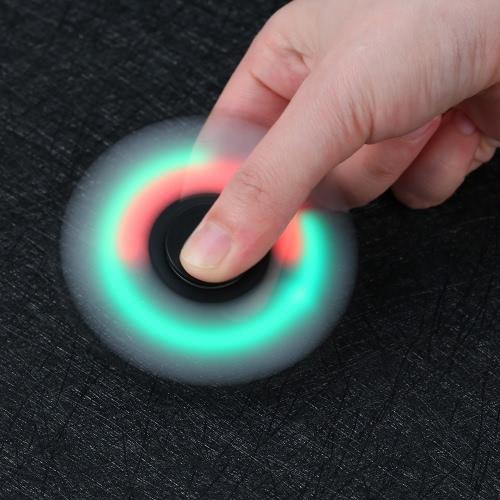 Imagen de Iluminación LED EDC Hand Finger