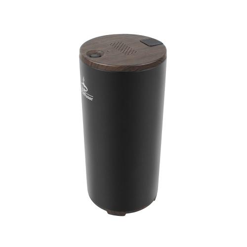Tragbarer USB-Rechargable Luftreiniger