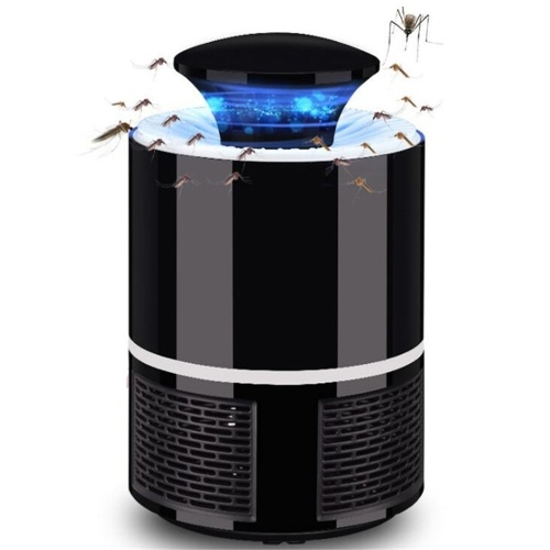 Electronic Mosquito Killer Lamp USB Power