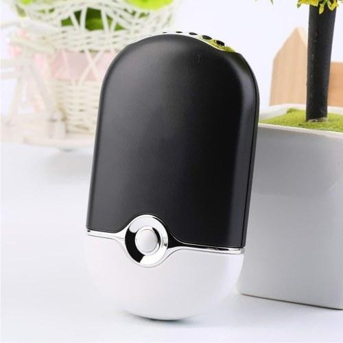 Mini portátil de mano Aire acondicionado