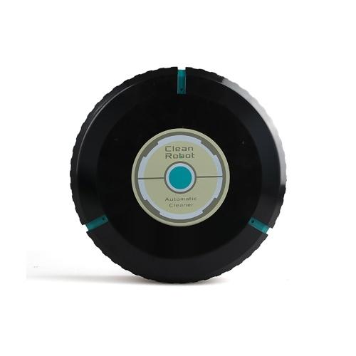 Cleaner Robot Home Automatische Reinigungsmaschine Intelligent Vacuum Mini Floor Cleaning Tool