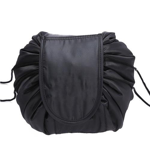 Saco cosmético com cordão --- 68 * 56cm