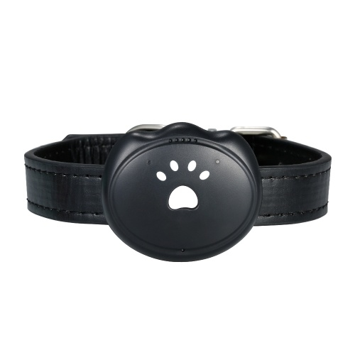 Multifunctional Pet Tracker