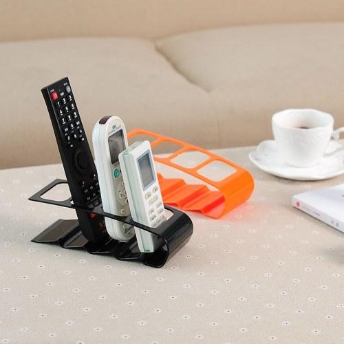 Creative Table 4 Grid Remote Controller-Kunststoffhalter