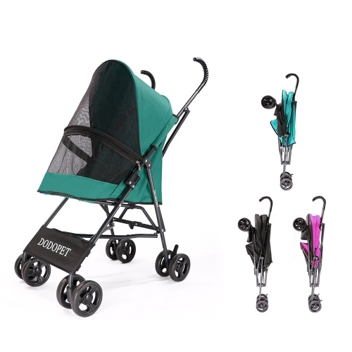 DODOPET Pet Dog Stroller