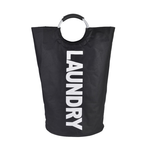 Collapsable Laundry Bag Foldable Laundry Hamper