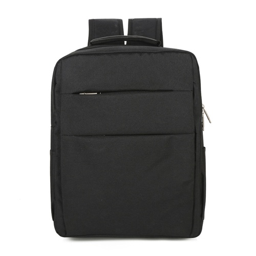 15 inch Anti-theft Business Travel Laptop Compartment Backpack with USB Charging Port