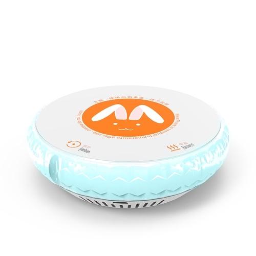 Kaffeetassenwärmer Intelligent Mug Warmer Coaster Mug Mat