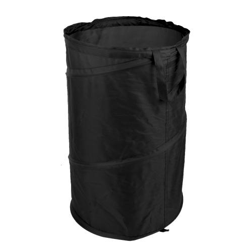 Cestos para roupa suja Cestos para roupa suja à prova d'água Recipiente de armazenamento de roupas sujas