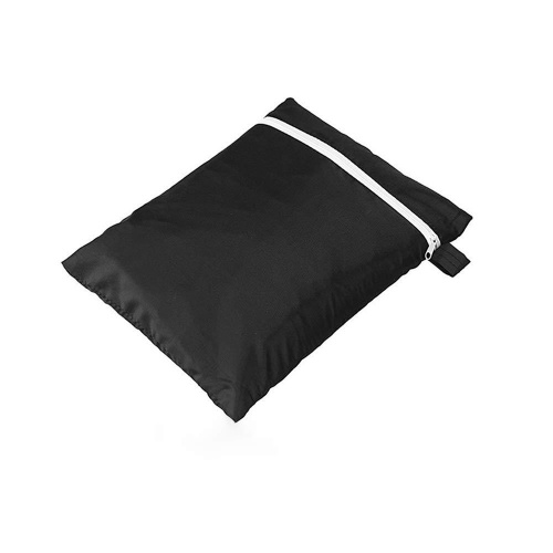 Thicken Outdoor Zero Gravity Folding Chair Cover