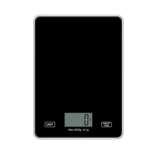 Báscula de cocina digital Báscula de alimentos USB recargable