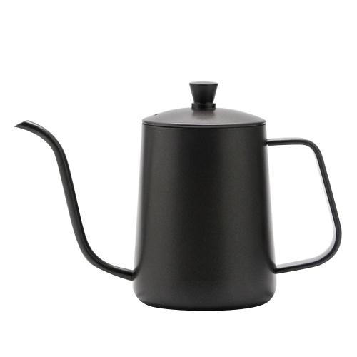 600ml Coffee Kettle Brew Coffee Kettle