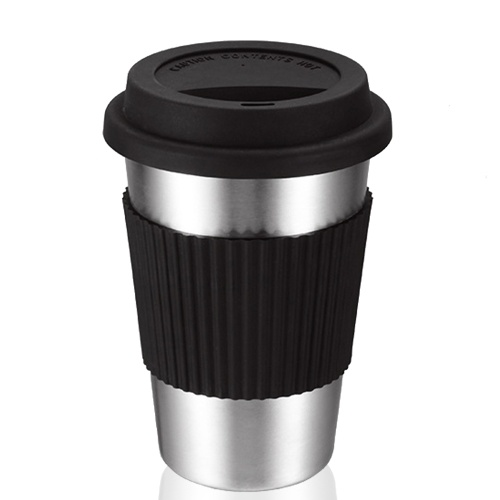 300ml Stainless Steel Vacuum Insulated Tumbler Cup