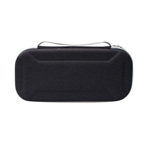 Stethoscope Hard Carrying Case Shockproof Waterproof EVA Zipper Storage Bag