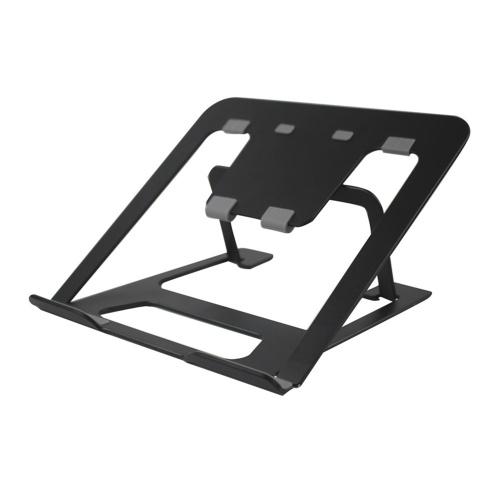 Laptop Stand Laptop Holder