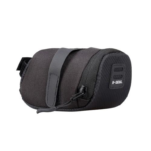 Велосипедная седельная сумка