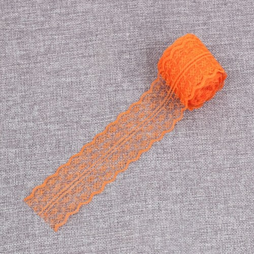 Koronkowa rolka Koronki wstążka styl Vintage zapiekanka krawędzi koronki wstążki DIY ślubna dekoracja ślubna rzemiosło